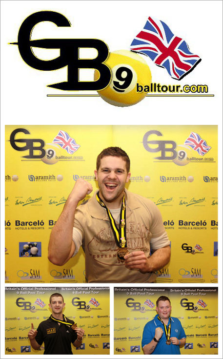 http://www.pro9.co.uk/html/gallery/gallery/GB9BT/2012GB9BallTourLogoEv1WinnersWithBorder457.jpg