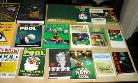PoolBooks2