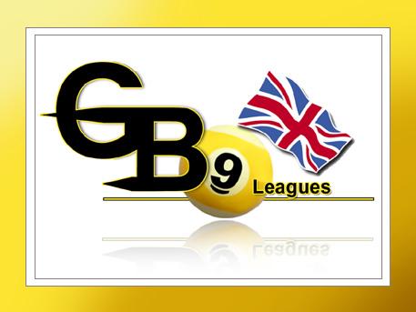 GB9Leagues