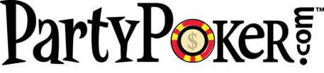 Party Poker Com