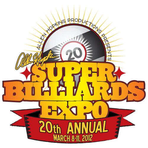 Super_Billiards_Expo