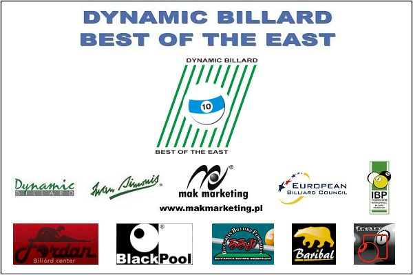 best_of_the_east_2012