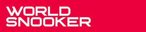 WorldSnooker