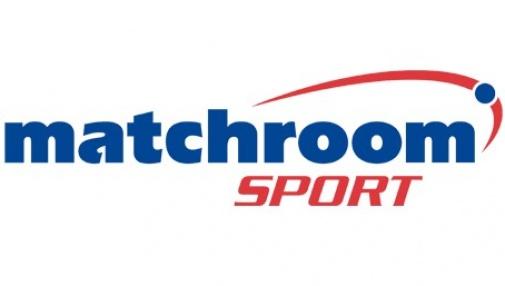 MatchroomSportLogo