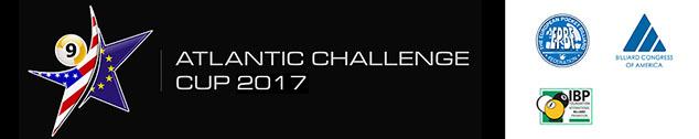 Atlantic_Challenge_Cup