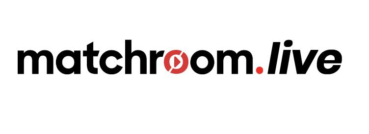 Matchroom_LIVE