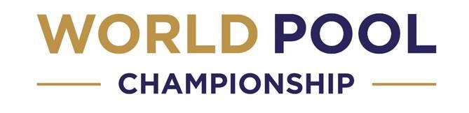 World_Pool_Championships
