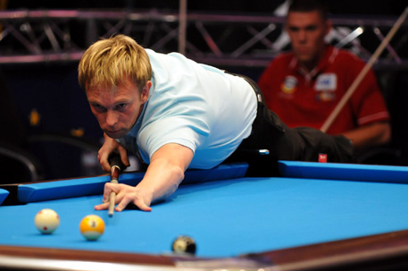 http://www.pro9.co.uk/html/gallery/gallery/Matchroom/2009mosconicup2009_daytwo_002.jpg