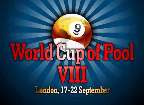 http://www.pro9.co.uk/html/gallery/gallery/Matchroom/2013WorldCupOfPoolLogoSquarish500.jpg