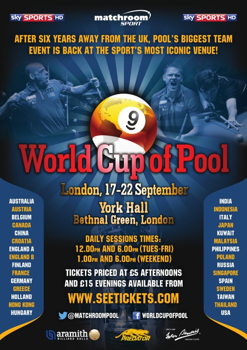 http://www.pro9.co.uk/html/gallery/gallery/Matchroom/2013WorldCupOfPoolPoster500b.jpg
