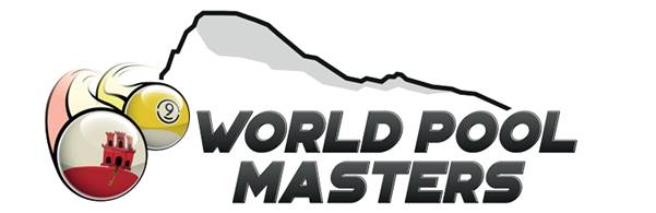 World Pool Masters