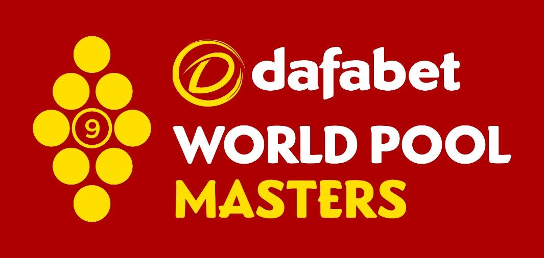 World_pool_Masters
