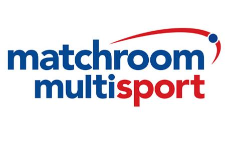 MatchroomMultisport