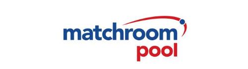 MatchroomPool