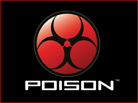 Poison Cues