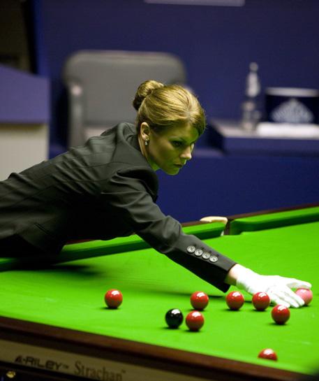 Michaela_Tabb_World_Snooker_Championships