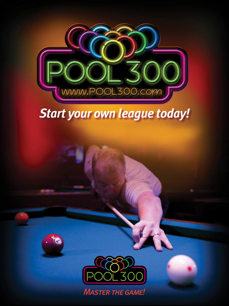 Pool_300