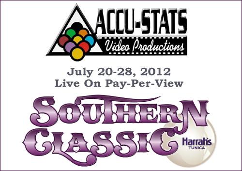 Accu-Stats_Southern_Classic