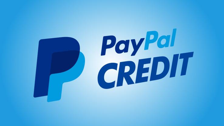 PayPal_Credit