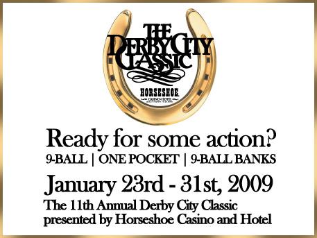 Map Of Las Vegas Strip Casinos Casino Erie Pa