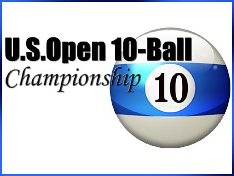 http://www.pro9.co.uk/html/gallery/gallery/TournamentPosters/2010USOpen10BallChampionshipPoster457x343.jpg