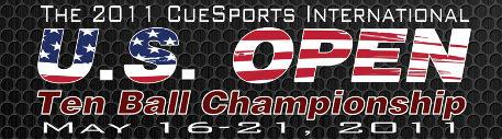http://www.pro9.co.uk/html/gallery/gallery/TournamentPosters/2011TARUSOpenOnePocketTenBallPosterxStrap2x457.jpg