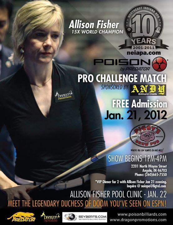 Poison_Pro_Challenge_Allison_Fisher