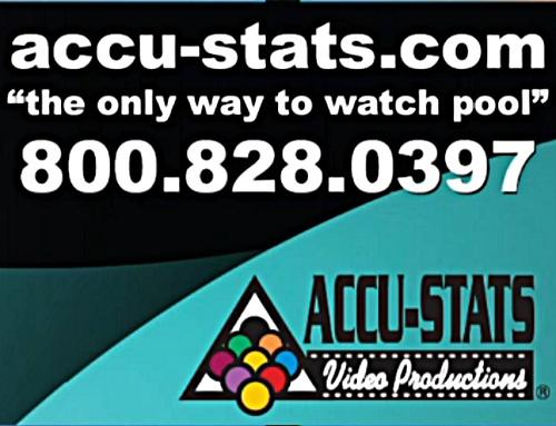 Accu-Stats