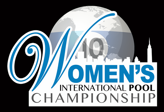 Womens_International