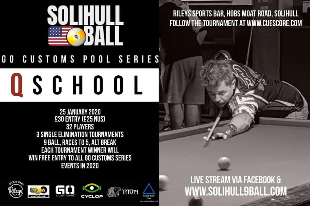 Solihull9Ball