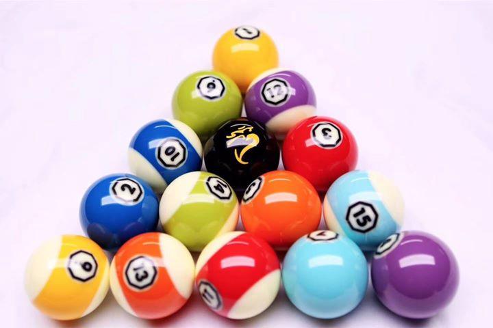 Cyclop_Dragon_Balls