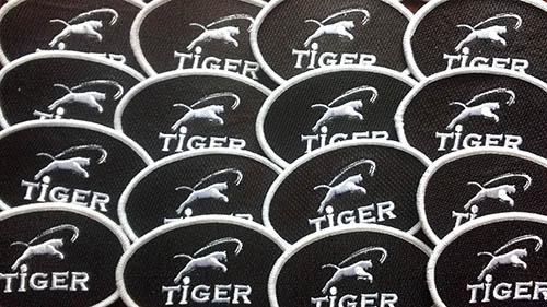 Tiger_Sponsor_Patch_White
