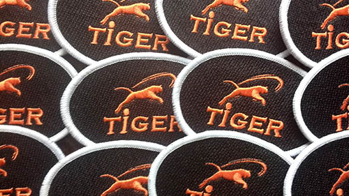 Tiger_Patches
