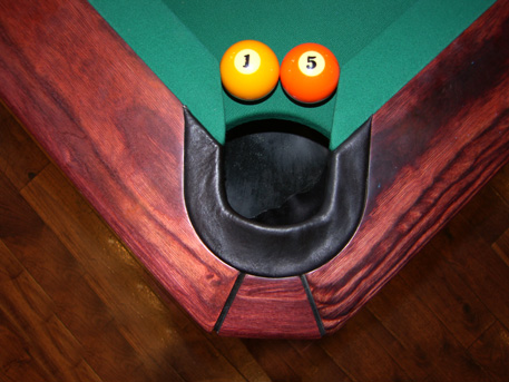pool table diamond asp paragon productdetails
