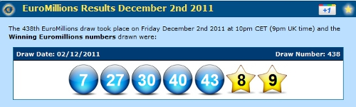 http://www.pro9.co.uk/html/gallery/gallery/miscgallery2/2011December2EuroMillionsNumbers.jpg
