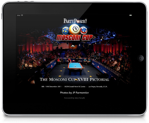 Mosconi_Pictorial