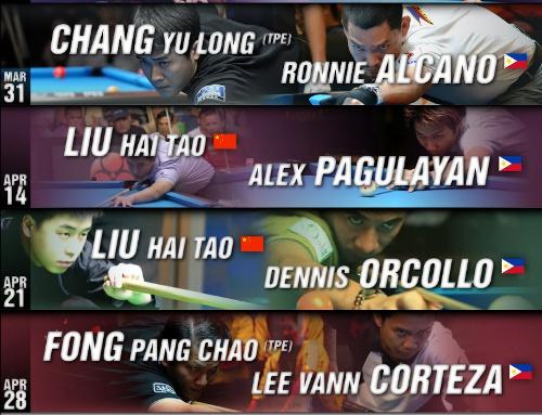 Philippines_Bigtime_Billiards