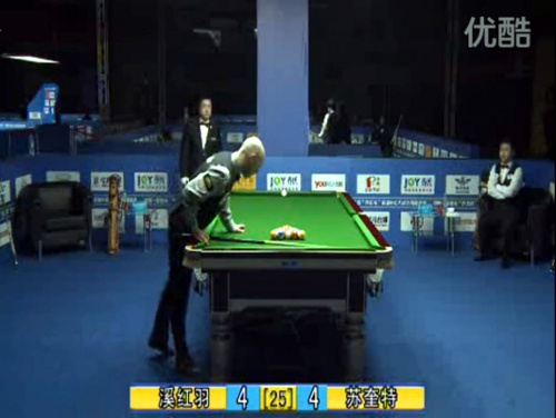 http://www.pro9.co.uk/html/gallery/gallery/miscgallery2/2013Chinese8BallPromoScreenie500.jpg