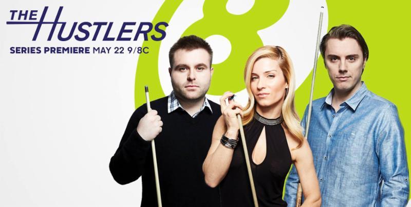 TheHustlers