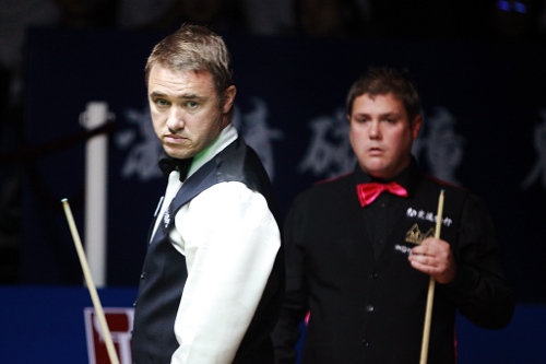 Hendry_World_Snooker_Shanghai