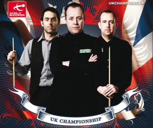 Snooker_UK_Championship