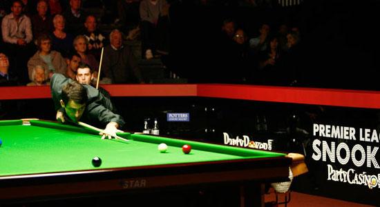 Matchroom_Sport_Premier_League_Snooker_2012