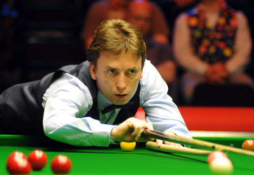 World_Snooker_Ken_Doherty