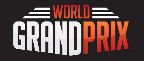 World_Grand_Prix_Snooker