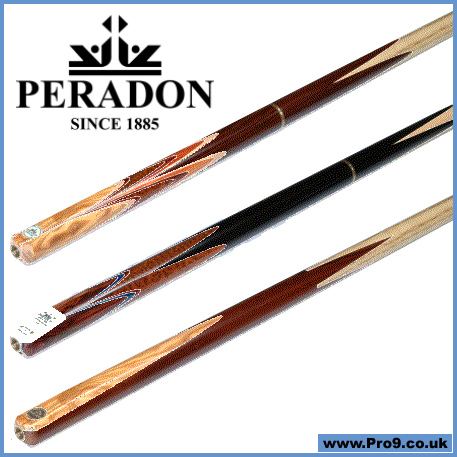 Pro9 american cue sports shop for Pool cues design your own