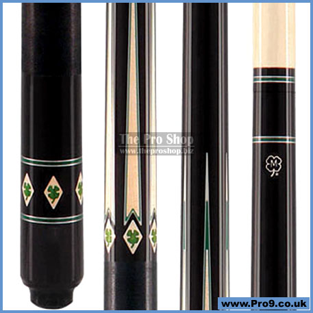 youth pool cue