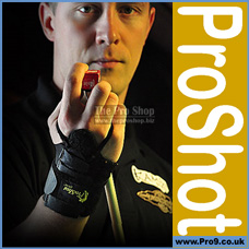 Pro9 Europe S No 1 Pool Player Resource