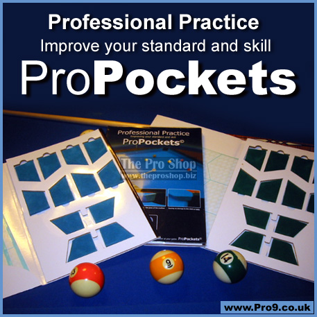 http://www.pro9.co.uk/html/theproshop/images/products/ProPocketsB457.jpg